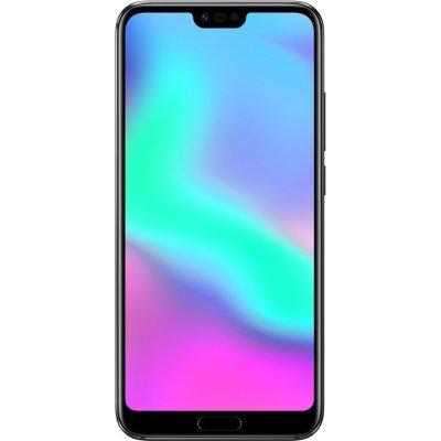 Honor 10 4GB/64GB Dual SIM