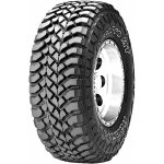 Hankook Dynapro MT RT03 215/75 R15 100/97Q