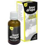 Love Drops men & women 30ml