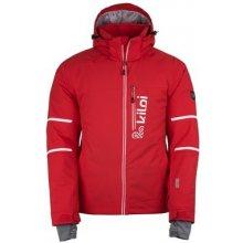 Pánske bundy a kabáty lyziarska+bunda+panska e77f2ee1a77