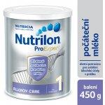 Nutricia Nutrilon 1 Allergy Digestive Care 450 g
