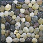 MOSAGRES Mozaika PT05 30 x 30 kameň mix fareb