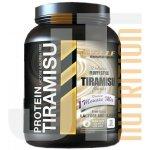 Self OmniNutrition Protein 500 g