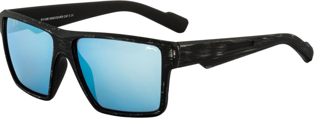 65a7b0c60 Slnečné okuliare Relax Vancouver R1134B - Zoznamtovaru.sk