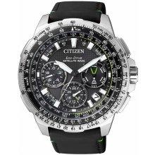 Citizen CC9030-00E
