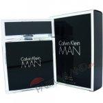 Calvin Klein Man voda po holení 100 ml