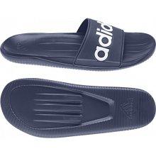 deea6a781f029 Pánska obuv adidas slapky - Heureka.sk
