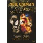 Nekonečné noci - Sandman
