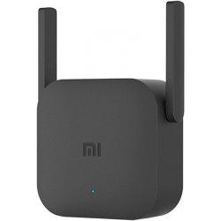 wifi zosilnovac Xiaomi Mi Wi-Fi Range Extender Pro