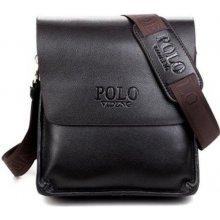 Pánska taška Polo Videng
