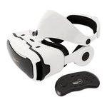 RETRAK VR Headset Utopia 360 Elite Edition (RTK108)