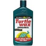 Turtle Wax Original Wax