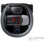 Samsung VR10M703HWG/GE