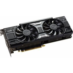 Grafická karta EVGA GeForce GTX 1060 3GB FTW GAMING ACX 3.0 3GB DDR5, 03G-P4-6168-KR