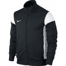 Pánske bundy a kabáty Nike - Heureka.sk 5ce8711f16b