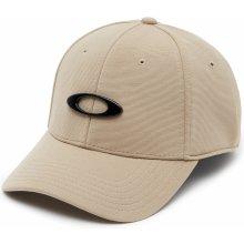 8b237aa3d OAKLEY šiltovka TINCAN CAP rye