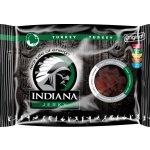 Indiana Jerky Morčacie 100g