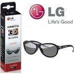 LG AG-F310