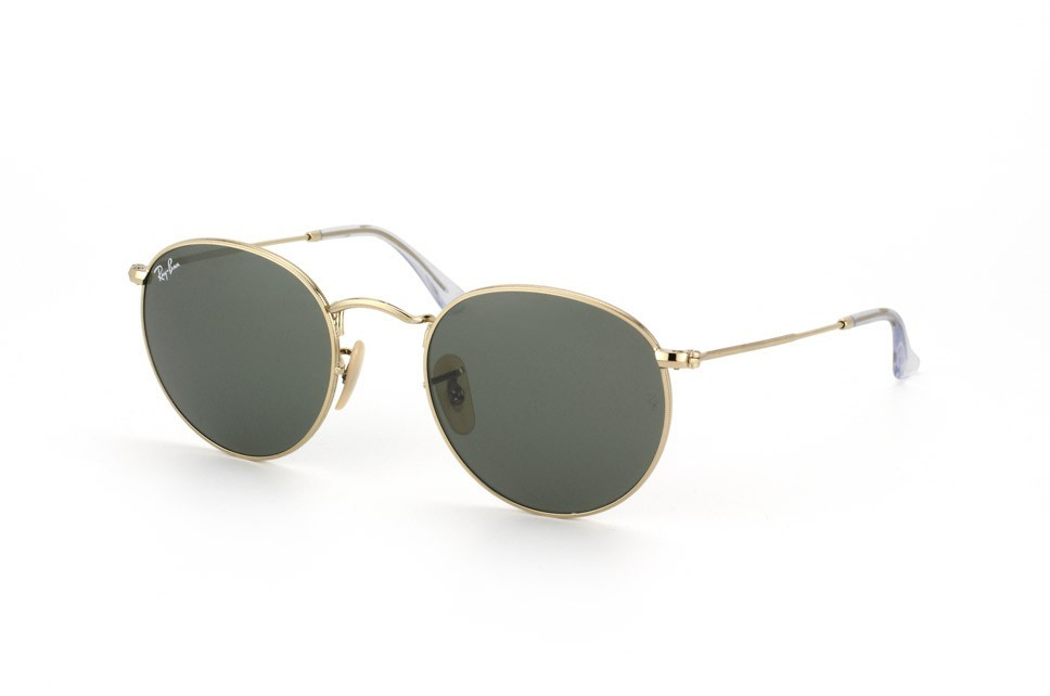 Ray Ban RB3447 001 od 85 c9acbd06bbe
