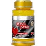 Starlife Devil Star 60tbl