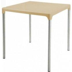 0fb9a33c7bbf STIMA BOULEVARD table PPA STIMA Plastový stôl BOULEVARD alternatívy ...