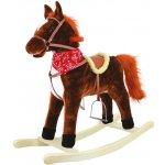 Bino Hojdací koník Goldy