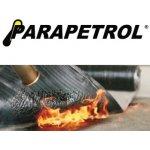 NITRABIT VS35 asfaltový pás oxidovaný 10 m2