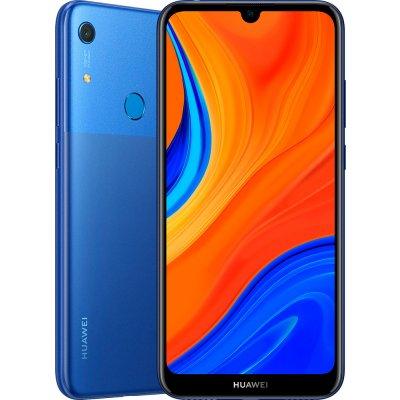 Huawei Y6s Dual SIM