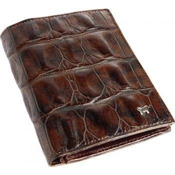 Braun Buffel outback peňaženka 45040 od 119,00 € - Heureka.sk