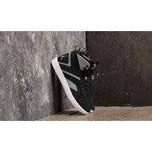 Jordan Flight Legend Black/ Black-Cool Grey-White