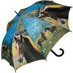 Doppler KONE detský dáždnik ART Collection