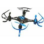 FAYEE FY801 - rc dron ktorý dokáže lietať hore nohami - RC_17044