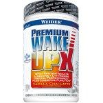 Weider Premium WakeUp X 600 g
