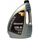 Q8 Advanced 10W-40 4 l