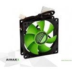 Aimaxx eNVicooler 8 PWM