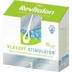 Revitalon Vlasový stimulátor 21 x 6 ml