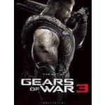 Art of Gears of War 3