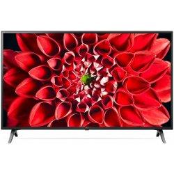 televizor LG 43UN7100