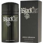 Paco Rabanne Black XS voda po holení 100 ml