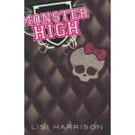 Monster High vol. 1 - Harrison, L.