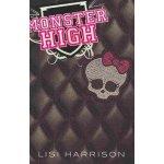 Monster High vol. 1 - Harrison, L.