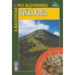 Veľká Fatra - 6 - Peter Podolák, Ján Lacika