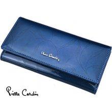 6e9be78f67 Pierre Cardin Luxusná dámska peňaženka GDP122