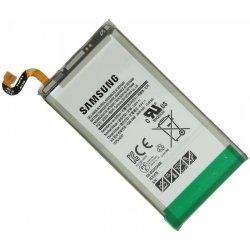 Batéria Samsung EB-BG955ABE