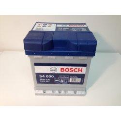 bosch s4 12v 44ah 420a 0 092 s40 001 od 49 85. Black Bedroom Furniture Sets. Home Design Ideas