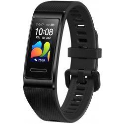 fitness smart naramok Huawei Band 4 Pro