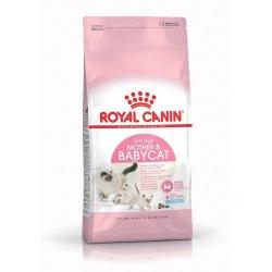 Royal Canin Mother   Babycat 2 kg od 15 f4e02ffc129