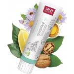 Splat Professional Sensitive zubná pasta 100 ml