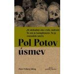 Pol Potov úsmev (Peter Fröberg Idling) SK