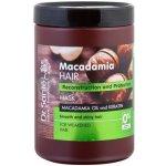 Dr. Santé Macadamia maska na oslabené vlasy 1000 ml